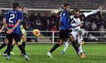 Video | Serie A 19/20: Atalanta 1-3 Juventus