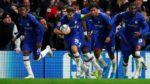 Video | Liga dos campeões 19/20: Chelsea 4-4 Ajax