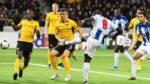 Video | Liga Europa 19/20: Young Boys 1-2 FC Porto