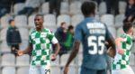 Video | Liga Nos 19/20: Moreirense 3-2 Aves