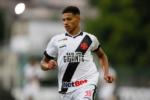 AS Mónaco quer contratar Marrony da Silva