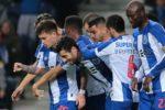 """""""Rui Costa não tem condições para ser árbitro ou videoárbitro de jogos do FC Porto"""""""