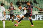 Video | Taça da Liga 19/20: Vitória FC 2-2 SL Benfica