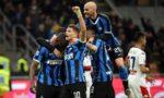 Video | Serie 19/20: Inter 4-0 Genoa