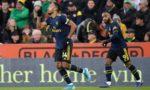 Video | Premier League 19/20: Norwich 2-2 Arsenal