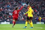 Video | Premier League 19/20: Liverpool 2-0 Watford