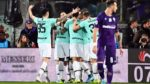 Video | Serie A 19/20: Fiorentina 1-1 Inter de Milão