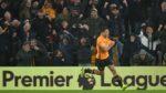 Video | Premier League 19/20: Wolwerhampton 3-2 Manchester City