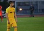 """Entrevista a André Teixeira – """"Poder colocar o nosso nome na história do AEL Limassol é fantástico"""""""