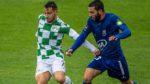 Video | Liga Nos 19/20: Moreirense 2-1 Belenenses