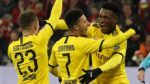 Video | Bundelisga 19/20: Mainz 0-4 Borussia Dortmund