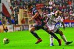 Lateral argentino vai ser reforço do SL Benfica