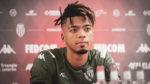 Benfica pretende lateral do Mónaco