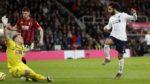 Video | Premier League 19/20: Bournemouth 0-3 Liverpool