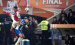 Video | Allianz Cup 19/20: Sporting de Braga 1-0 FC Porto