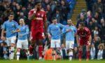 Video   Taça de Inglaterra 19/20: Manchester city 4-0 Fullham