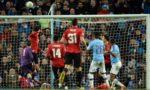 Video | Taça da Liga EFL 19/20: Manchester City 0-1 Manchester United