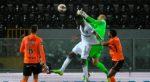 Video | Liga Nos 19/20: Vitória de Guimarães 1-2 Rio Ave