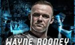 OFICIAL: O novo clube de Wayne Rooney