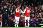 Emile Smith Rowe vai abandonar Arsenal