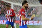 OFICIAL: Yannick Ferreira-Carrasco regressa ao Atleti
