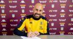 OFICIAL: Pepe Reina de regresso à Premier League