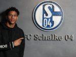 OFICIAL: Barcelona empresta Todibo ao Schalke 04