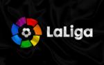 Clube espanhol acusado de viciação de resultados