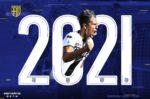 OFICIAL: Bruno Alves renova até 2021