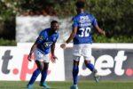 Video | Liga Nos 19/20: Belenenses 2-1 Portimonense