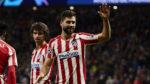 Felipe foi para os adeptos do Atlético de Madrid a melhor contratação