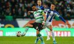 Video | Liga Nos 19/20: Sporting 1-2 FC Porto