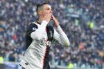 Video | Serie A 19/20: Juventus 4-0 Cagliari