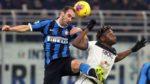 Video | Serie A 19/20: Inter de Milão 1-1 Atalanta