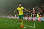 Famalicão oficializa jogador português