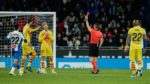 Video   La Liga 19/20: Espanyol 2-2 Barcelona