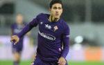 Acordo total entre Flamengo e ACF Fiorentina por Pedro