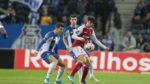 Video | Liga Nos 19/20: FC Porto 1-2 SC Braga