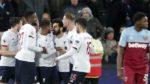 Video | Premier League 19/20: West Ham 0-2 Liverpool