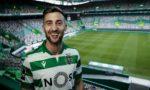 """""""Não sei se o Sporting CP será capaz de cumprir as suas obrigações"""""""