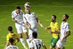 Video | Taça de Portugal 19/20: Paços de Ferreira 0-1 Famalicão