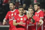 Video | Liga Nos 19/20: SL Benfica 3-2 Belenenses SAD