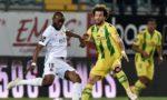 Video | Liga Nos 19/20: Tondela 1-2 Rio Ave