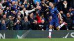Video | Premier League 19/20: Chelsea 2-1 Tottenham