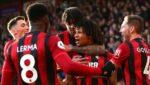 Video | Premier League 19/20: Bournemouth 2 -1 Aston Villa