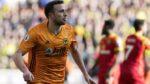 Video | Premier League 19/20: Wolverhampton 3-0 Norwich