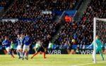 Video | Premier League 19/20: Leicester City 2-2 Chelsea