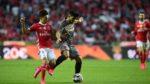 Video   Liga Nos 19/20: SL Benfica 0-1 SC Braga