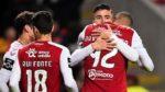 Video | Liga Nos 19/20: SC Braga 3-1 Vitória FC
