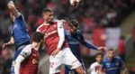 Video | Liga Nos 19/20: SC Braga 2-2 Gil Vicente